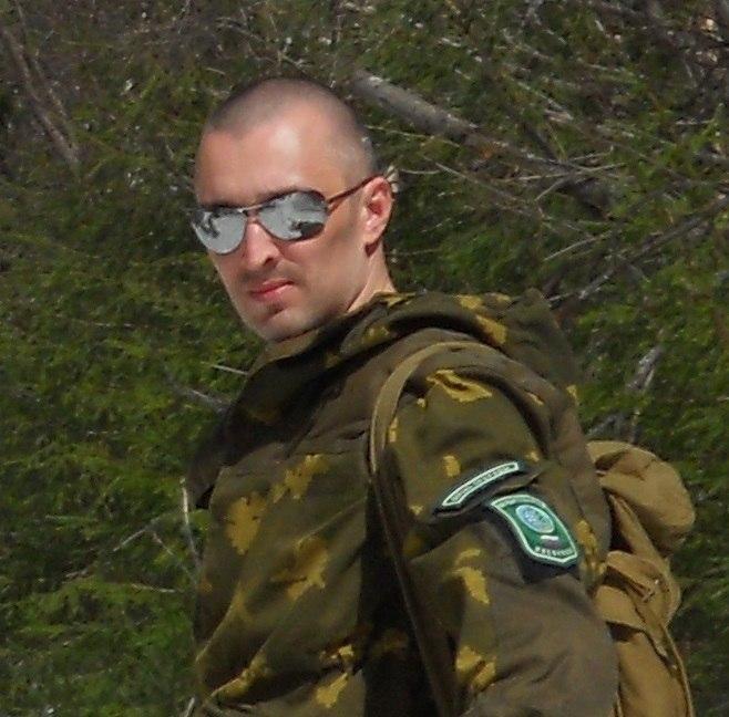 Пошел на рыбалку и исчез: в Свердловской области пропал 42-летний мужчина