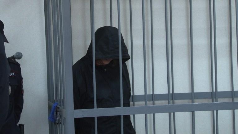 В Екатеринбурге вынесли приговор мошенникам, обманувшим пять банков на 10 млн рублей