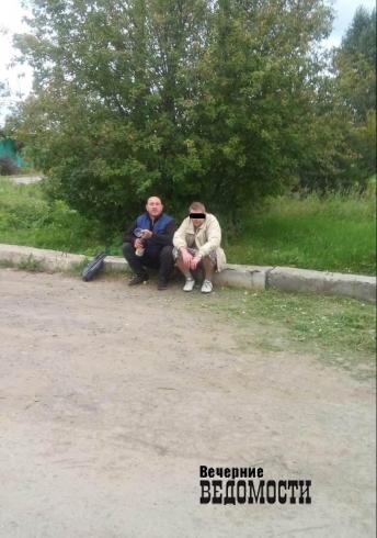 В Белоярке пьяный помощник депутата «нажрался в хлам» и подмочил репутацию