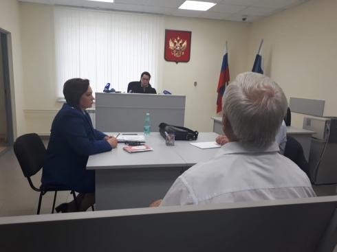 В Екатеринбурге владелец «резиновой» квартиры заплатит штраф в 400 тысяч рублей