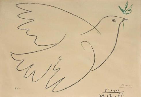 Сотни екатеринбуржцев запустят голубей мира