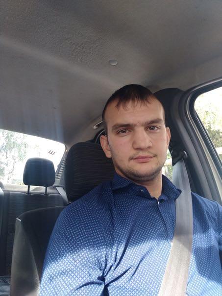 Представлялся таксистом: полиция Екатеринбурга ищет пострадавших от действий грабителя