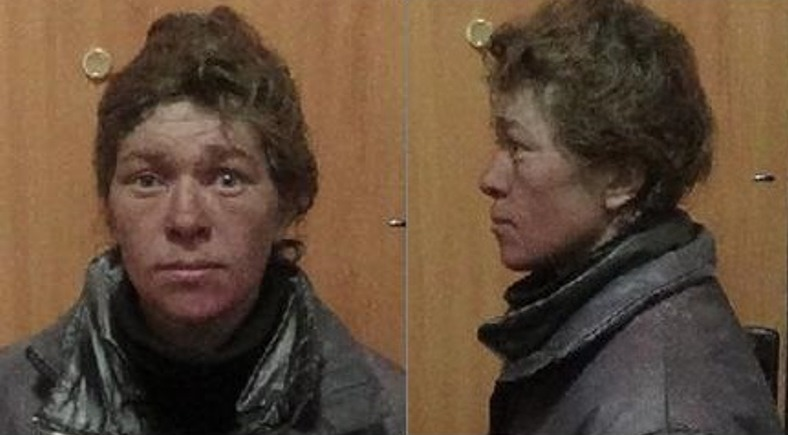 Свердловчан предупреждают о двух бомжах, подозреваемых в совершении особо тяжкого преступления