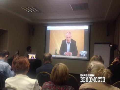 Михаил Ходорковский теряет влияние на молодежную аудиторию