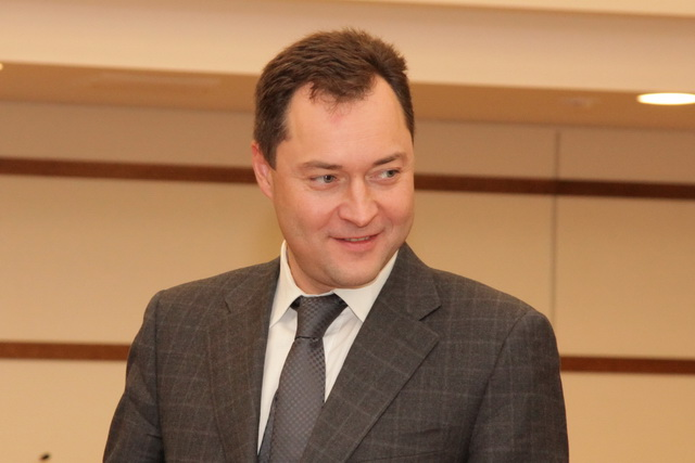 Аптечный король Урала: как депутат зарабатывает на госконтрактах, льготниках и компаньонах