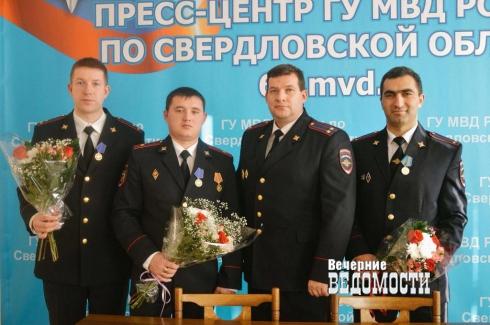 Константин Строганов: «Урал я полюбил всем сердцем»