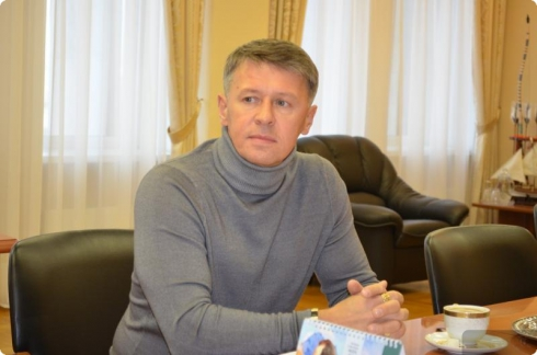В следующем году «Уральские пельмени» отметят 25-летие