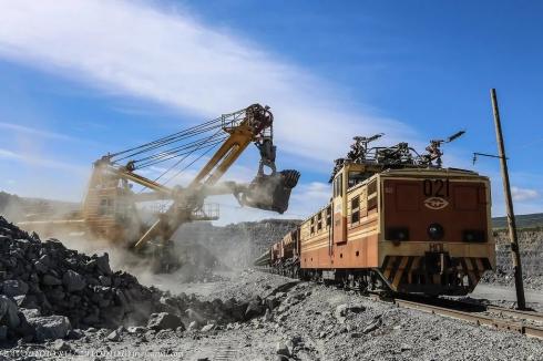 Особо ценные качканарские леса вырубят ради добычи руды