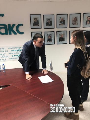 Депутат Госдумы требует от транспортников вернуть в бюджет 1,5 миллиарда рублей