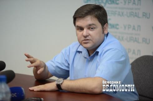 Тунгусов оставил Тушина без денег