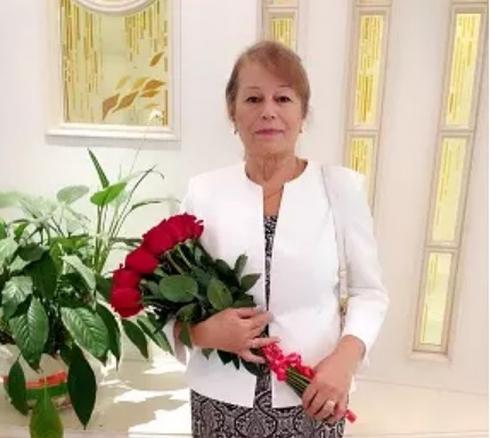 Уже на этой неделе пенсионерку из Екатеринбурга, которая зверски убила почтальона, преждевременно отпустят на свободу