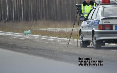 Уральцы покоряют Сибирь