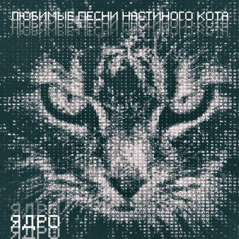Уральская нойз-роковая группа «Любимые песни Настиного кота», солиста которой отказались поместить в психбольницу, выпустила новый альбом