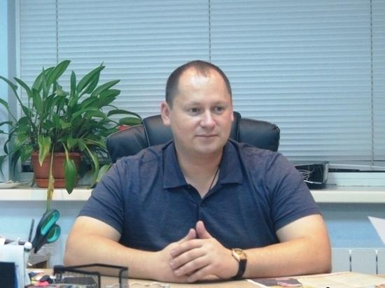 Новые фамилии в деле политтехнолога Александра Устинова