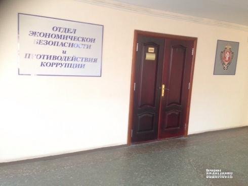 Урал промышленный – Урал православный