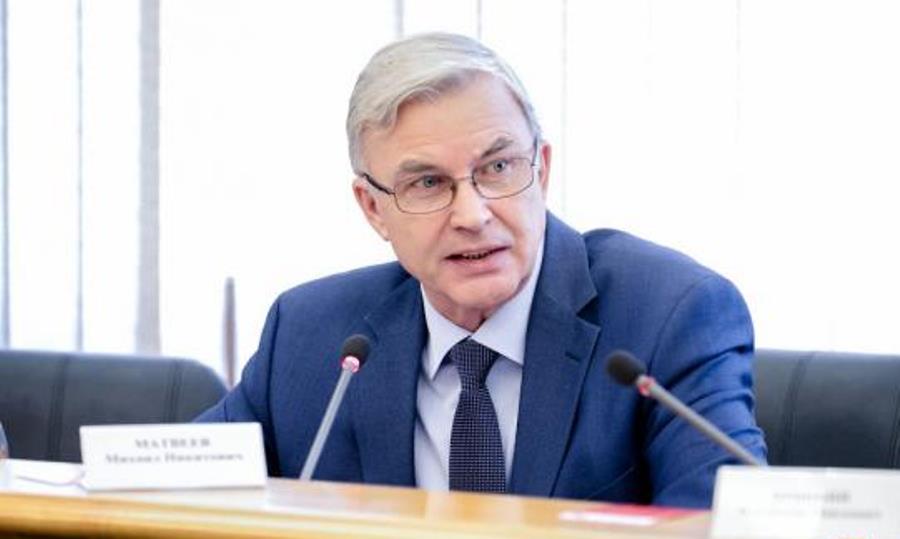Депутаты городской думы жёстко раскритиковали работу с молодёжью в Екатеринбурге