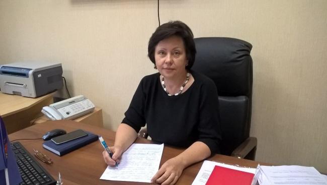 «Токсичные» партийцы подчинили своим интересам власть в Дегтярске