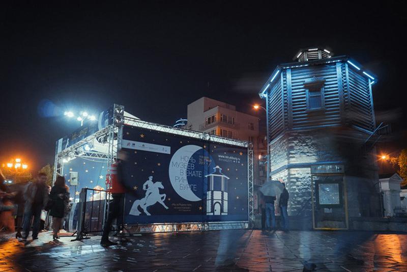 На ночь екатеринбург, фотогалереи красивого зрелого траха