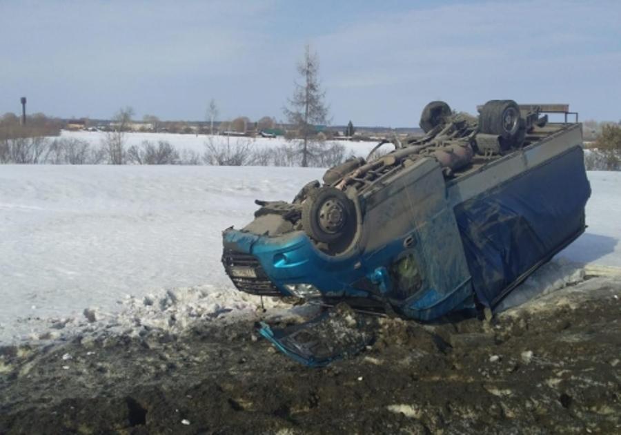 Муж девушки, погибшей на трассе Екатеринбург - Тюмень, ищет свидетелей трагедии
