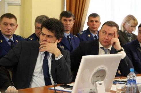 В Свердловской области за шесть лет планируют обновить инфраструктуру обращения с отходами