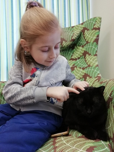 Евгений Куйвашев просит свердловчан на свой день рождения помочь больным детям
