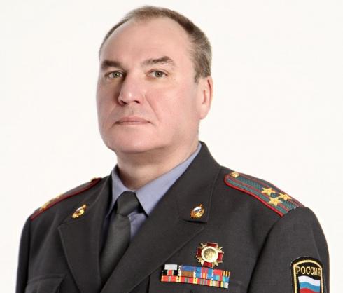 Генеральский сумбур