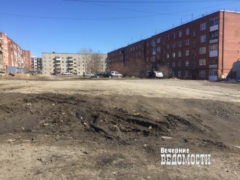 Свердловский общественник раскритиковал «дорожных» чиновников в Камышлове