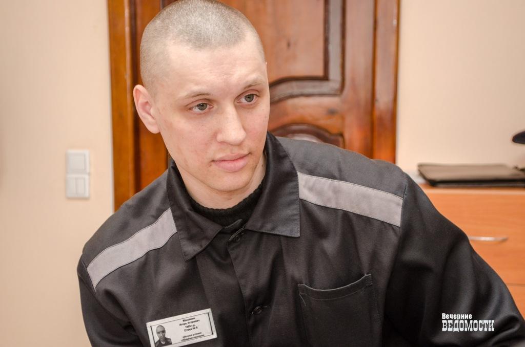 Хакер из Lurk: «Думал, что сумма хищений в 1.2 млрд. рублей – это не наше»