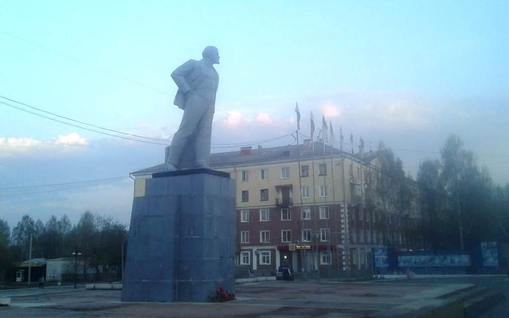 Золотые купола «Большого Екатеринбурга»