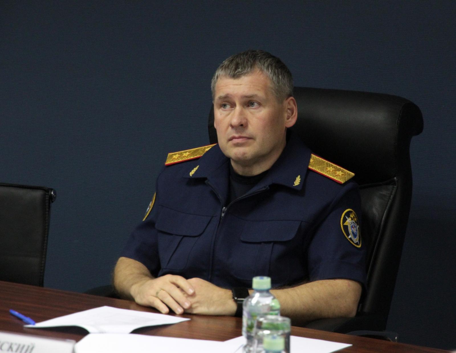 В Свердловской области выросло число жалоб на медицинских работников