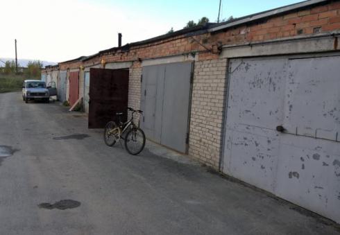 В поселке Малышева взорвался баллон с пропаном. Пострадали пять подростков