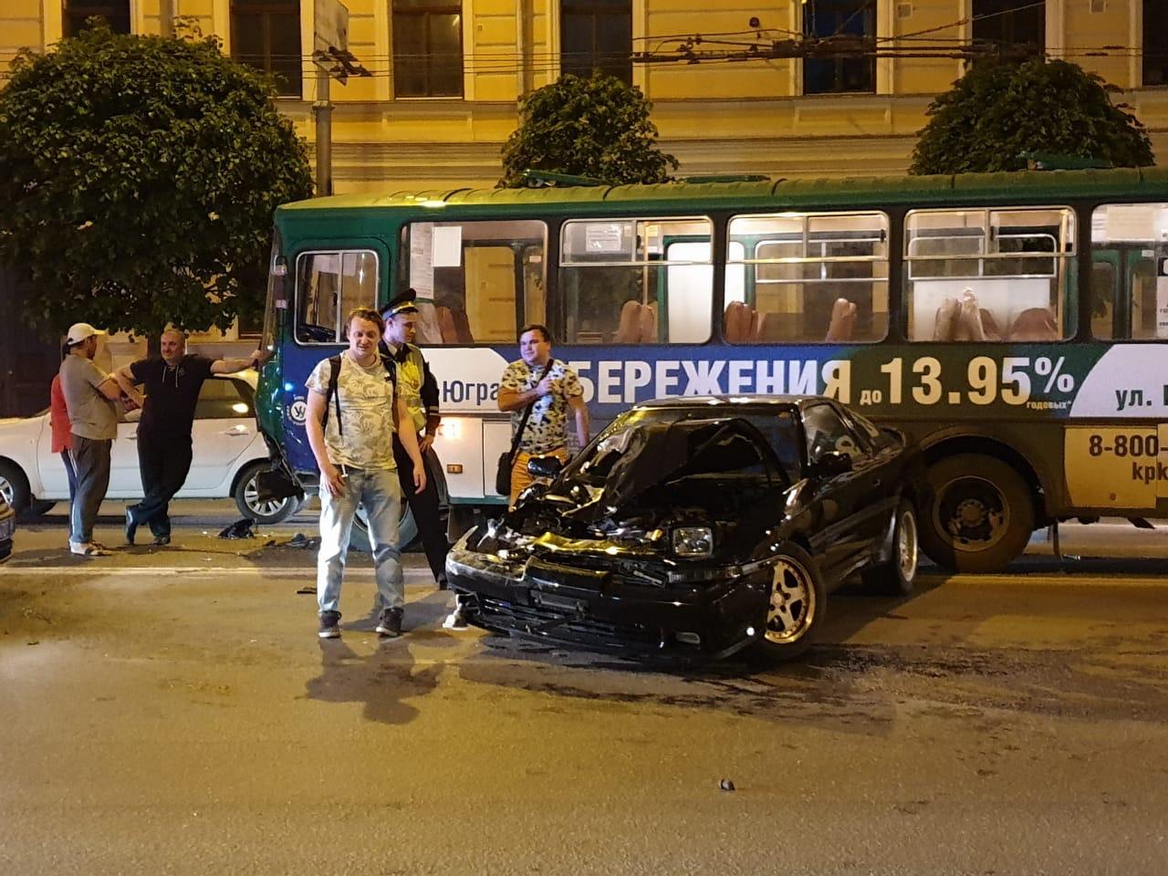 минет такси екб