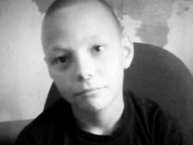 В Свердловской области разыскиваются два подростка
