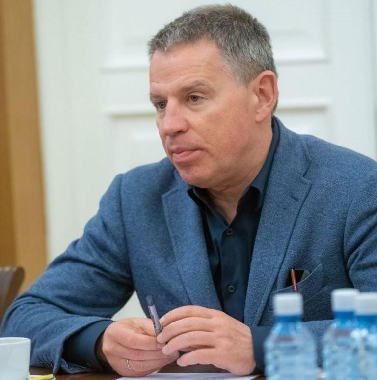 Школы нового формата появятся в Свердловской области