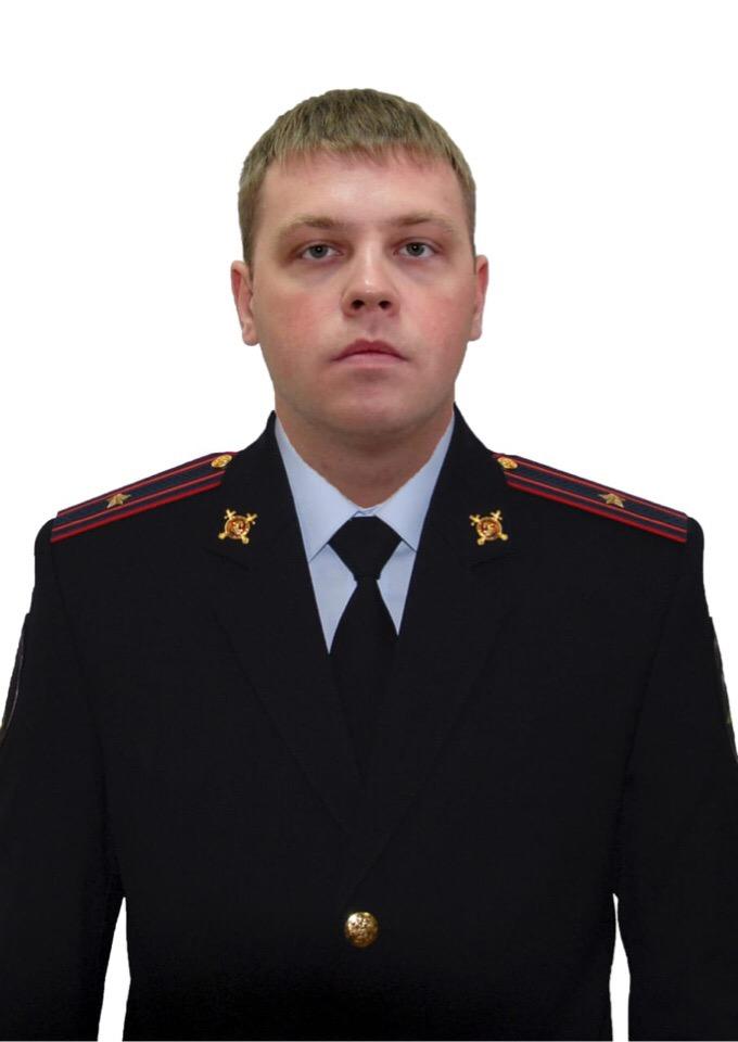 В Екатеринбурге судят бывшего полицейского, заступившегося за друга в массовой драке