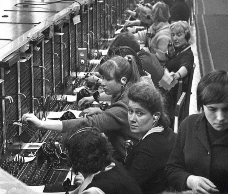 «Екатеринбург. История города в фотографии. 1960-е — 1991»