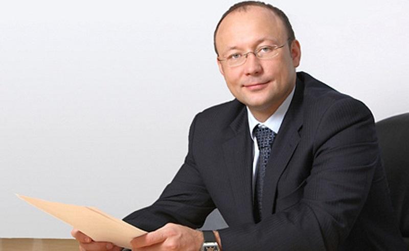 Трое уральских бизнесменов вошли в топ-50 самых богатых людей России