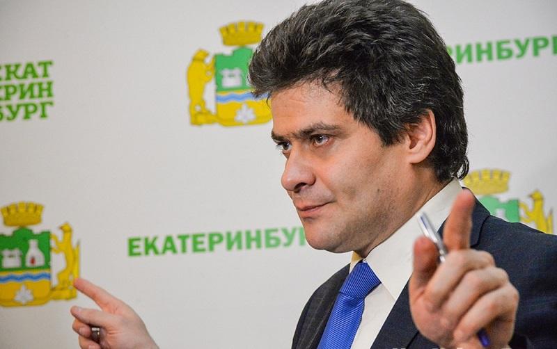 Новую ветку метро в Екатеринбурге не проведут до городка Универсиады