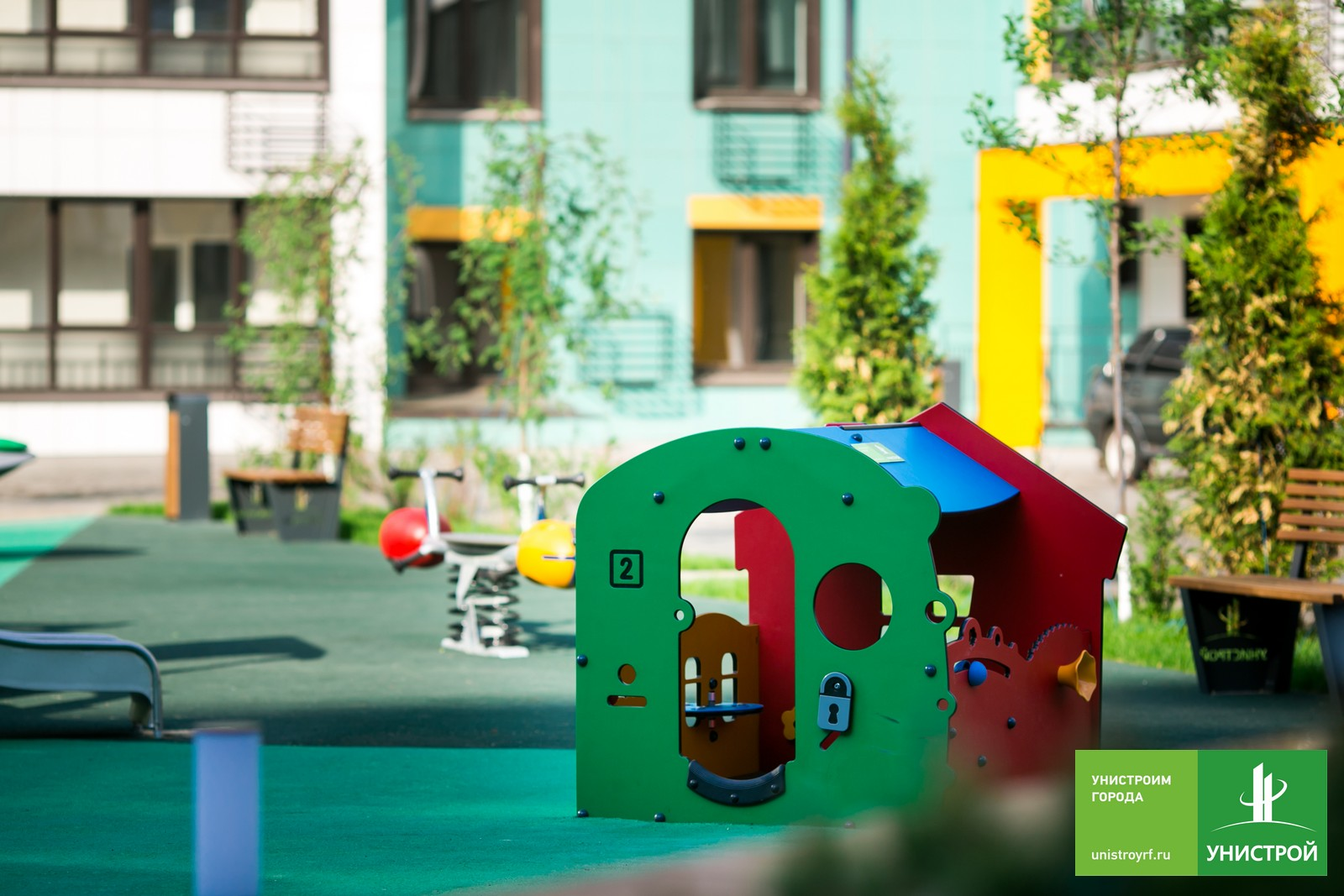 Варианты покупки жилья на доступных условиях