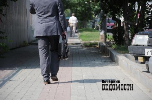 Александр Высокинский остался без поддержки в полпредстве