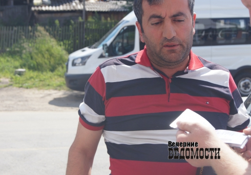 В Тавде оперативники УЭБиПК при содействии бойцов ОМОН изъяли около 10 тысяч бутылок с фальсифицированным спиртным