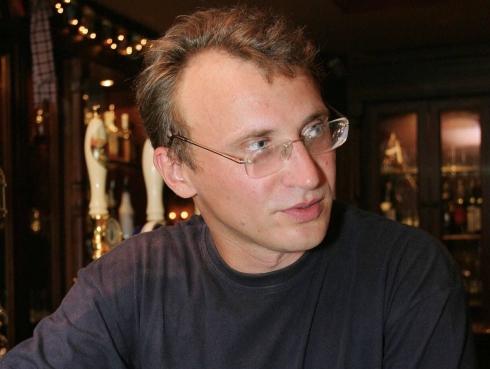 В Екатеринбурге новую пьесу Олега Богаева ставит Лариса Абашева с особенными актерами