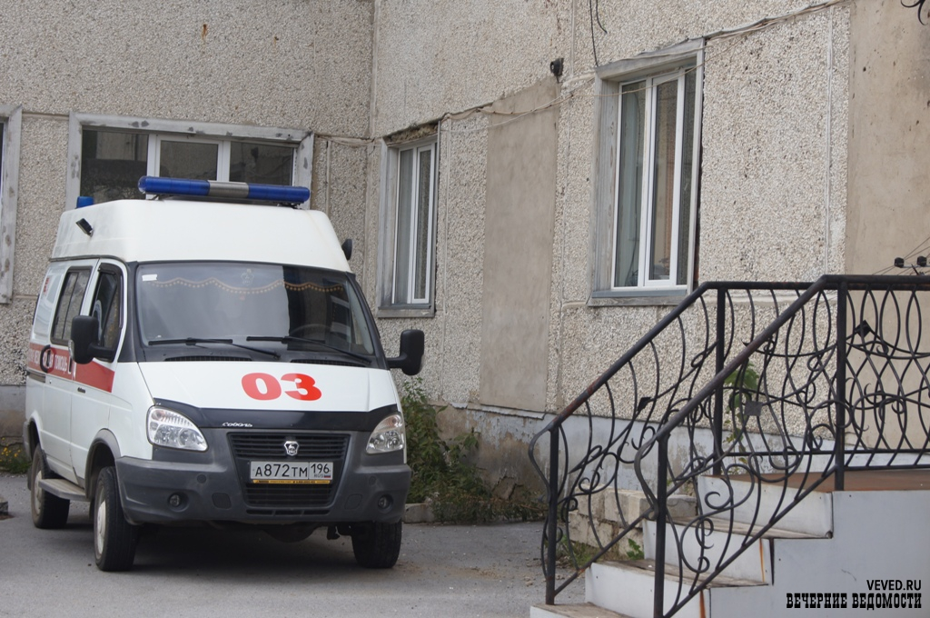 Детского врача из Алапаевска обвиняют в смерти 3-летнего ребенка, погибшего после операции