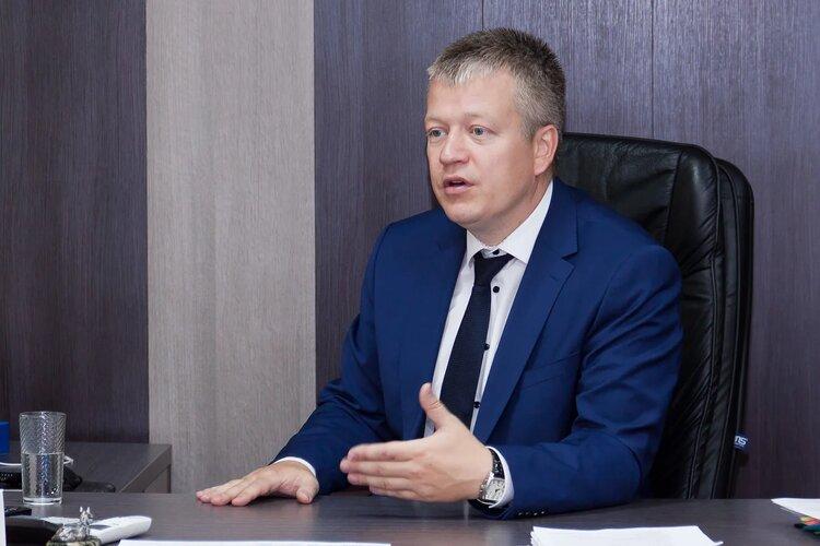 Развиваться невыгодно: под Екатеринбургом ведётся открытая борьба с производством драгкамней и металлов