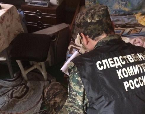 Дочь с простреленной головой, отец и мать мертвы: жестокое убийство на Урале