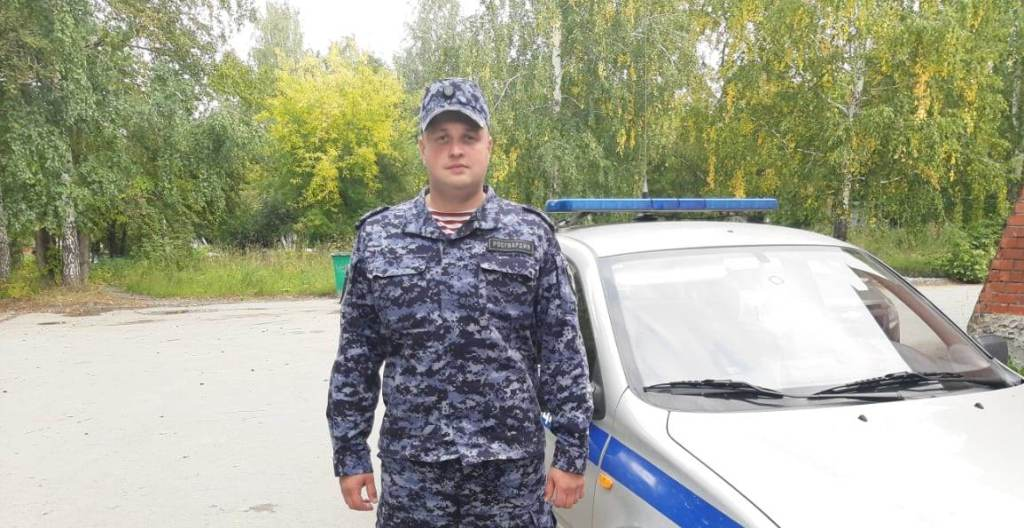 В Асбесте задержали мужчину, совершившего разбойнее нападение на салон сотовой связи