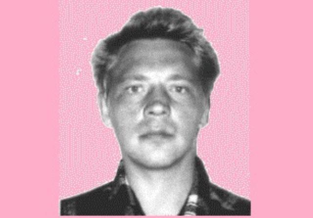 Ушёл из психоневрологического интерната: в Североуральске полиция ищет пропавшего мужчину