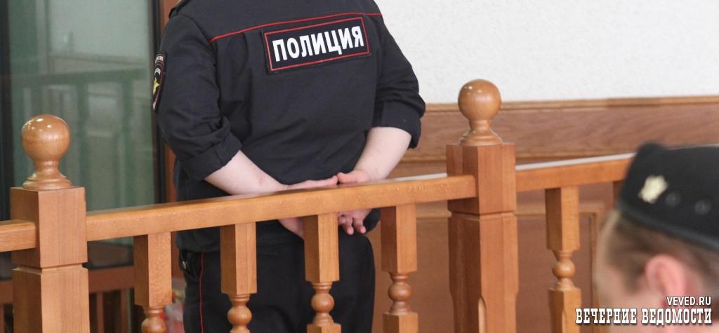 Ректоры свердловских ВУЗов оценили борьбу коллеги за нравственность