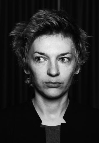 Актер инклюзивного театра «ORA» о Всероссийском фестивале особых театров «Протеатр»