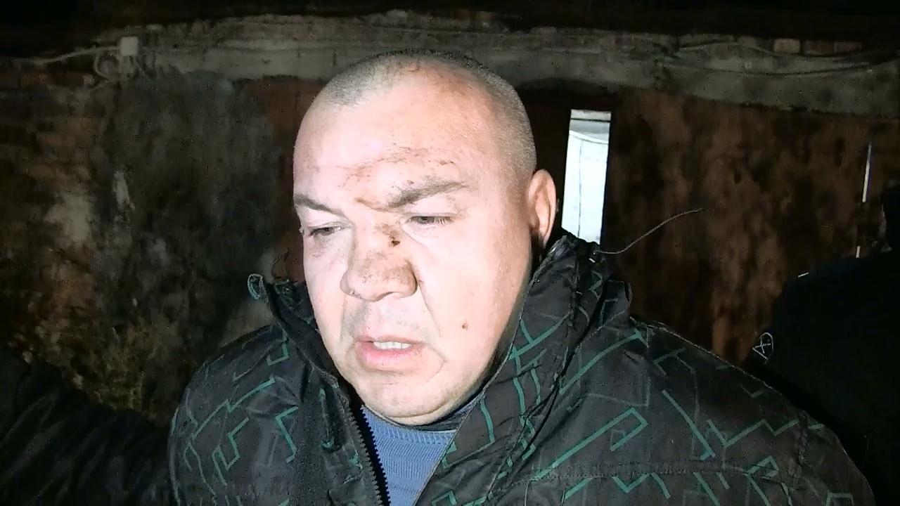 В Екатеринбурге поймали банду автоугонщиков